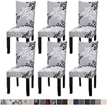 Stretch Chair Covers - Amazon.com