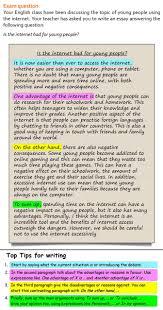 claim of value essay topics interpersonal skills reflective essay essays on communication importance of interpersonal skills essay interpersonal skills nursing essay customer relations and interpersonal