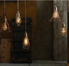 but what about a more traditional lighting bare bulb lighting