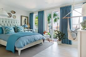 Traditional Bedroom Colors New Bedroom Colors For 2016 Best Bedroom Ideas 2017