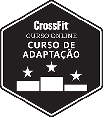 forging elite fitness tuesday  curso de adaptaccedilatildeo