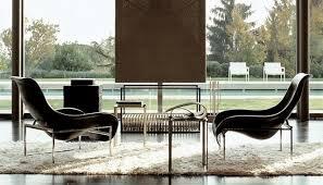 bb italia mart leather armchair modern bb italia furniture prices