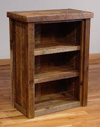 1000 ideas about barn wood furniture on pinterest reclaimed barn wood farm tables and furniture barn wood furniture diy
