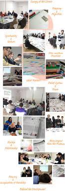 curatorial meeting 02 sea project curatorial meetings