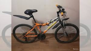 <b>Велосипед Black one ice</b> купить в Красноярском крае на Avito ...