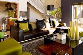 south african decor: small living room decor ideas south africa living room decor