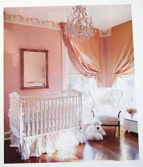baby nursery beautiful ba rooms uptownba within princess baby nursery the most awesome and also baby nursery ba room wallpaper border dromhfdtop