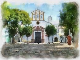 Parroquia de San Gonzalo