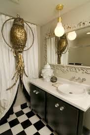 bathroom decor th