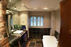 bathroom recessed lighting layout bathroom recessed lighting