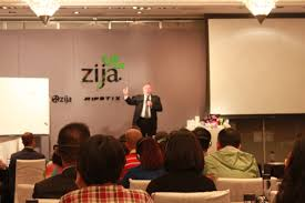 the miracle tree moringa oleifera mafae belasco founder of zija international ken brailsford 0578