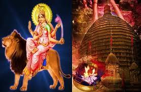 Katyayani Puja Vidhi