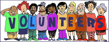 Image result for school volunteer quotes
