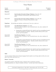 business administration college graduate resume cipanewsletter cover letter recent college graduate resume samples recent college
