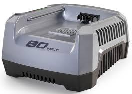 <b>Зарядное устройство Stiga</b> SFC 80 AE – купить в Москве, цена 7 ...