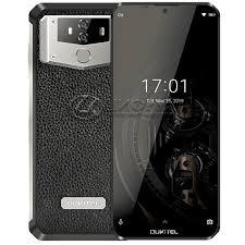 Купить <b>Oukitel K12</b> 64Gb+6Gb Dual LTE <b>Black</b> в Москве – цена ...