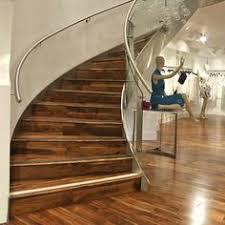лестницы: лучшие изображения (16) | Лестница, Современная ...
