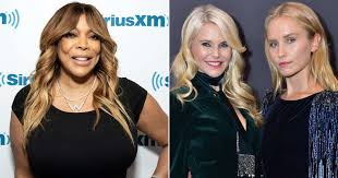 Christie Brinkley 'Totally Shocked' by Wendy Williams' Accusation ...