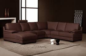 medium size of living roomcozy living room furniture design feature cappuccino catnapper leather sectional chic cozy living room furniture