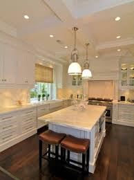 great ceiling lights for kitchens on kitchen with beautiful room ideas light kitchen hall 3 amazing 3 kitchen lighting
