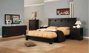 mens bedroom decorating ideas minimalist platform bedroom decorating ideas mens bedroom ideasjpg future home ideas pinterest men bedroom bedroom male bedroom ideas