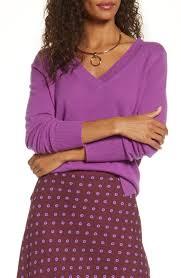 <b>Women's Cashmere</b> Sweaters   Nordstrom