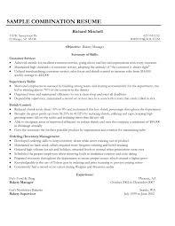 cover letter good customer service resume examples good customer cover letter best customer service resumes example of skillsgood customer service resume examples extra medium size