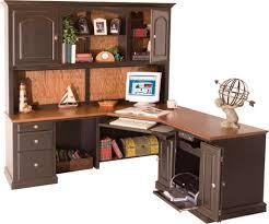gorgeous corner office desk corner office desk with hutch usefulness office desk with hutch bestar office furniture innovative ideas furniture