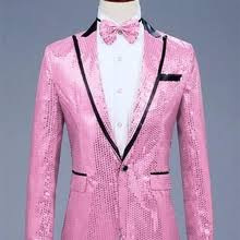 <b>Suit Jackets_Free</b> shipping on <b>Suit Jackets</b> in <b>Suits</b> & Blazers, Men's ...