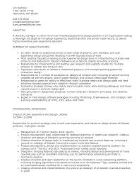 interior design resume summary interior designer profile sample simple designer profile sample