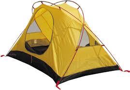 <b>Палатка</b> Sarma 2 (V2) — купить в интернет-магазине OZON с ...