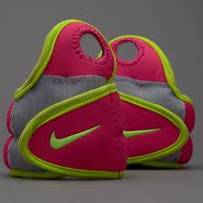 <b>Утяжелитель на руку Nike</b> WRIST WEIGHTS 1,1 кг