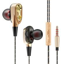 Buy earphone strong and get free shipping on AliExpress.com