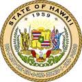 <b>Hawaii</b>.gov | The Official Website of the Aloha State