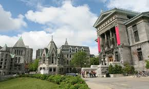 mcgill university mba essays harvard Global Fusioning