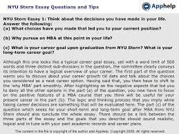 college essay common app help Home Essay on good school Persuasive Essay Format Example  Essay on good school Persuasive Essay Format Example  middot  Topics for persuasive essays college