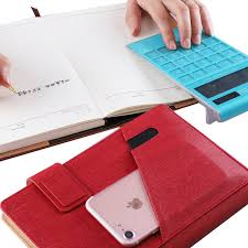 Note book Store - Amazing prodcuts with exclusive discounts on ...