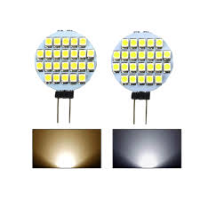 Best Offers for <b>g4 led</b> nature white ideas and get free shipping - a401