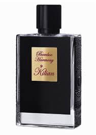 Bamboo Harmony   Perfume reviews, <b>By kilian</b>, Perfume