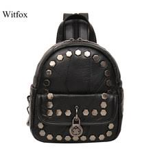 Online Get Cheap Mini Backpack -Aliexpress.com | Alibaba Group