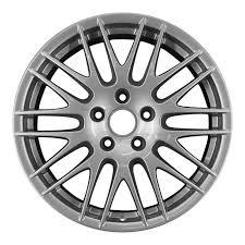 <b>Диск колесный R20</b> Cayenne RS Spyder / Порше Кайен ...