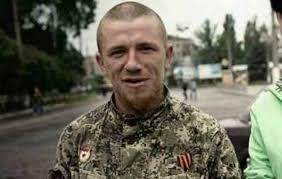 За минувшие сутки погибших нет. Ранены двое украинских воинов, - спикер АТО - Цензор.НЕТ 7926