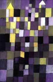 17 best images about colors and color combos purple lilac klee s birthday celebrations included hiring a junkers aeroplane to fly over his house and parachute down presents from students and colleagues somehow an