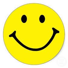 Resultado de imagen para smiley face