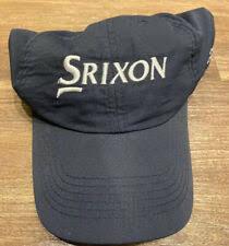 Регулируемый размер Srixon <b>Golf</b> козырьки и головные уборы ...