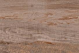 Керамогранит <b>ESTIMA Spanish Wood</b> - купить керамогранит ...