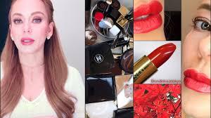 BEST Beauty Products 2016 /лучшая косметика люкс / 2 часть ...