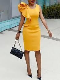 <b>Hot Sale</b>!Printed Bohemian <b>Fashion Summer</b> Holiday Maxi Dresses ...