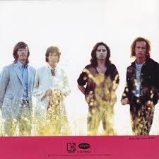 <b>Waiting</b> For The Sun (40Th Anniversary) – <b>The Doors</b> (Зе Дорс ...