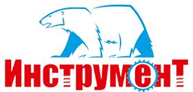 """<b>Алмазные диски</b> - Магазин """"Инструменты"""", г. Мурманск"""